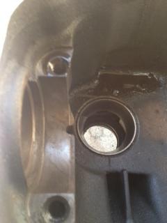 axle-hosuing.jpg