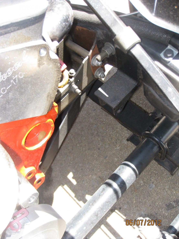axle-pad-img_9497.jpg