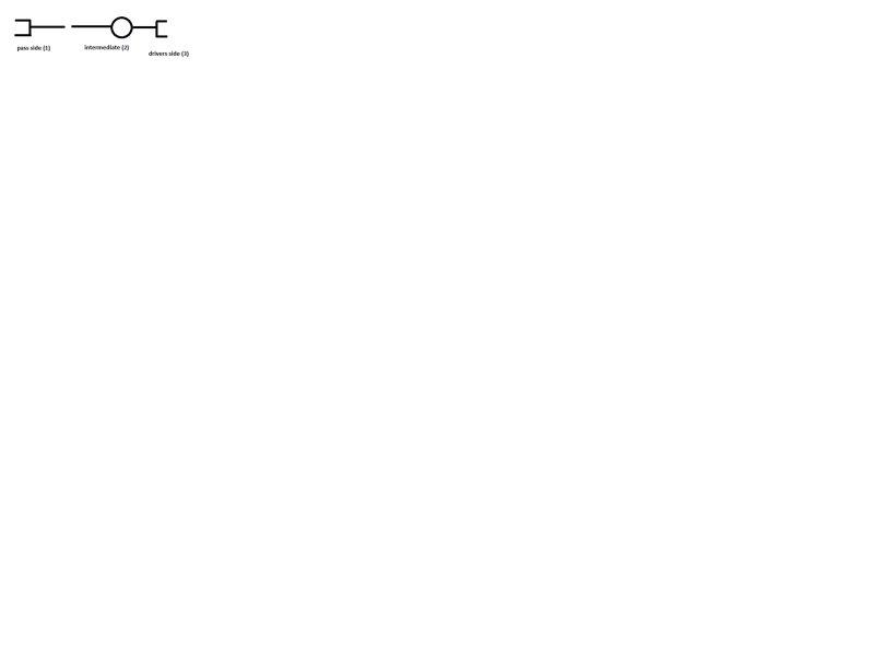 axle-pic.jpg