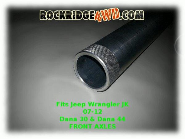 axle-sleeve-knurl.jpg