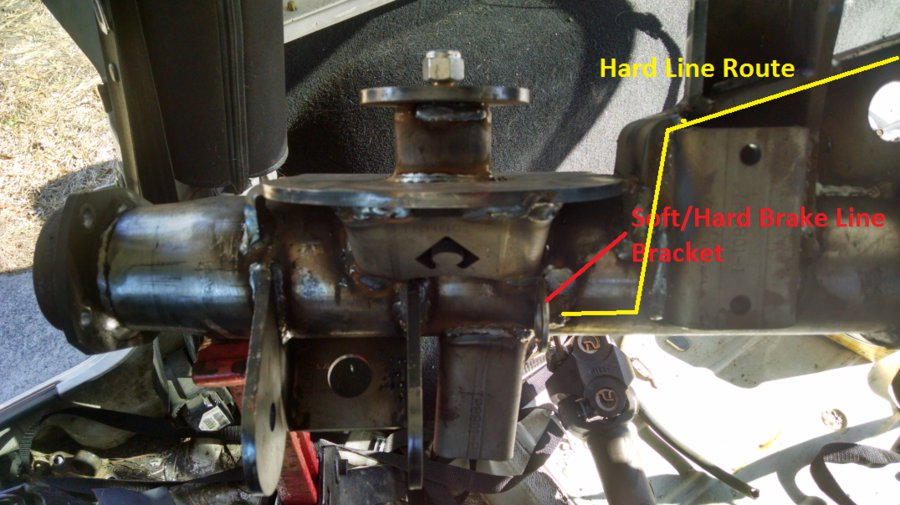 axle_post_weld_a.jpg