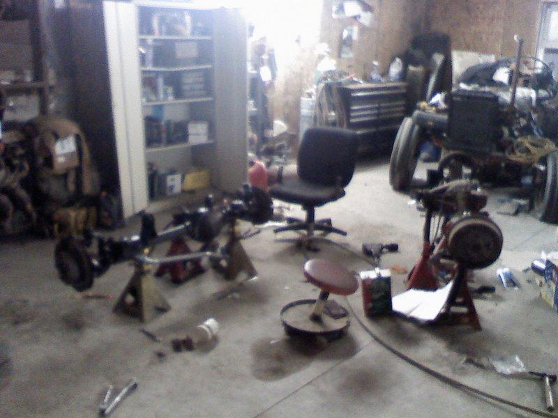 axles-assembled.jpg