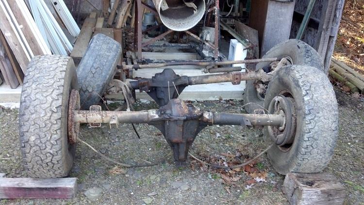 axles-ranger.jpg