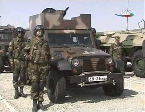 azerbaijan-israeli-jeep.jpg