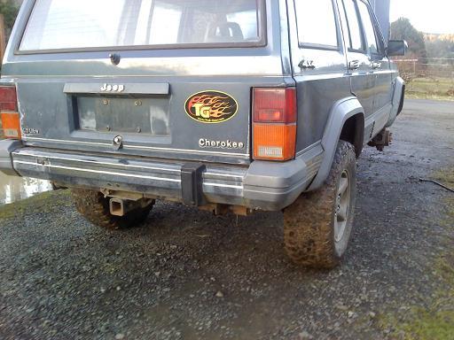 back-jeep.jpg