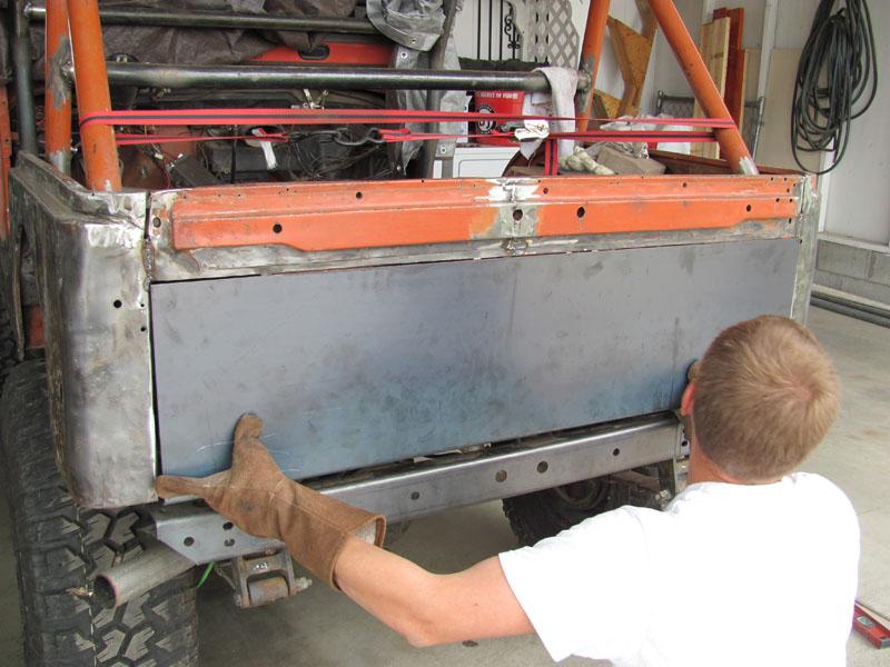 back-panel-fit1.jpg
