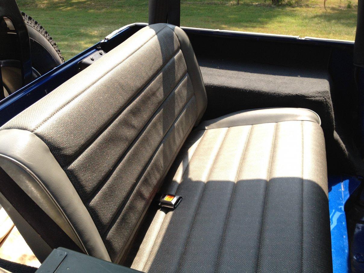 back-seat.jpg