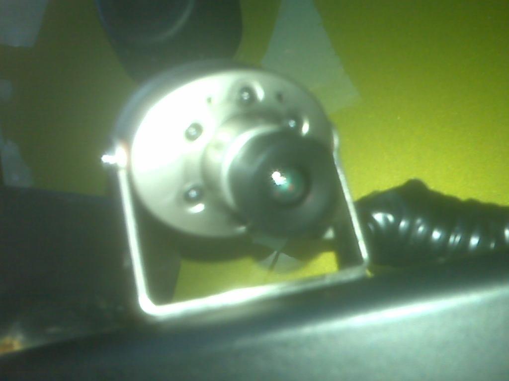 backup-cam2.jpg