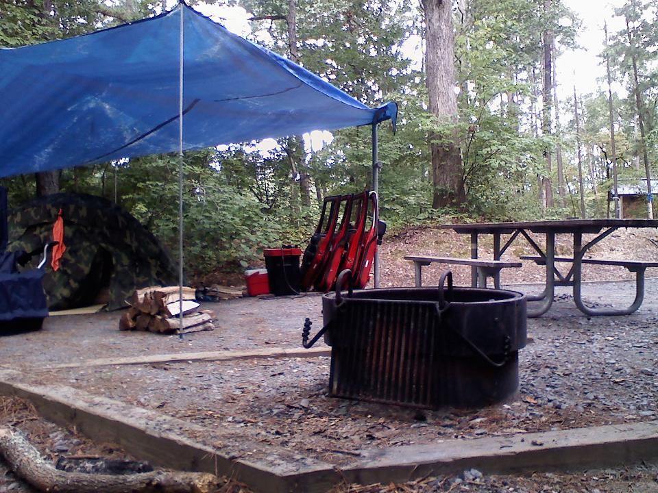 badin-camp.jpg