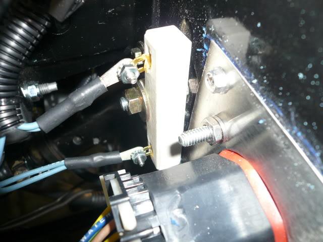 ballast-resistor-aftermarket.jpg