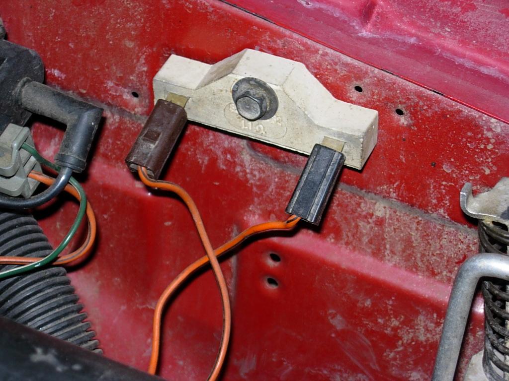 ballast-resistor.jpg