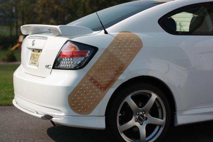 band-aid-car-decal-1.jpg