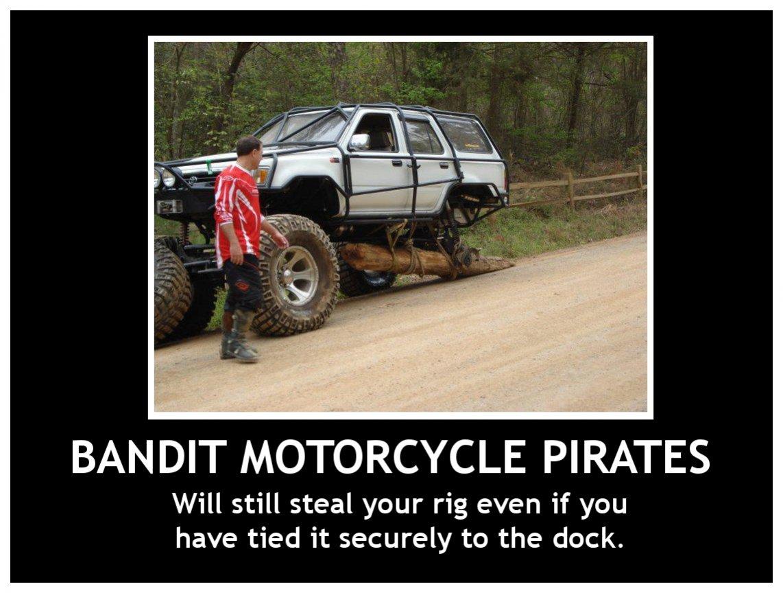 bandit-pirates.jpg
