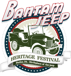bantam-logo_png_pagespeed_ic_nhhv1pfiax.png