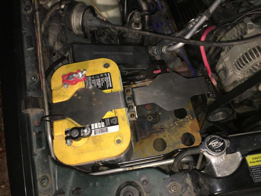 battery-mount-13.jpg