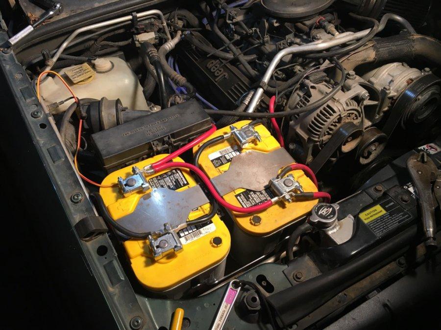 battery-mount-21.jpg
