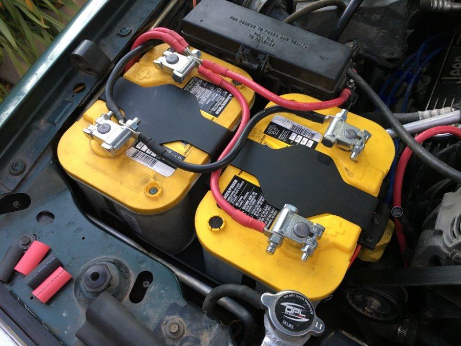 battery-mount-25.jpg