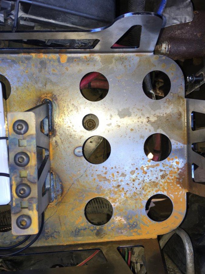 battery-mount-4.jpg