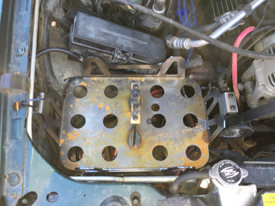 battery-mount-5.jpg