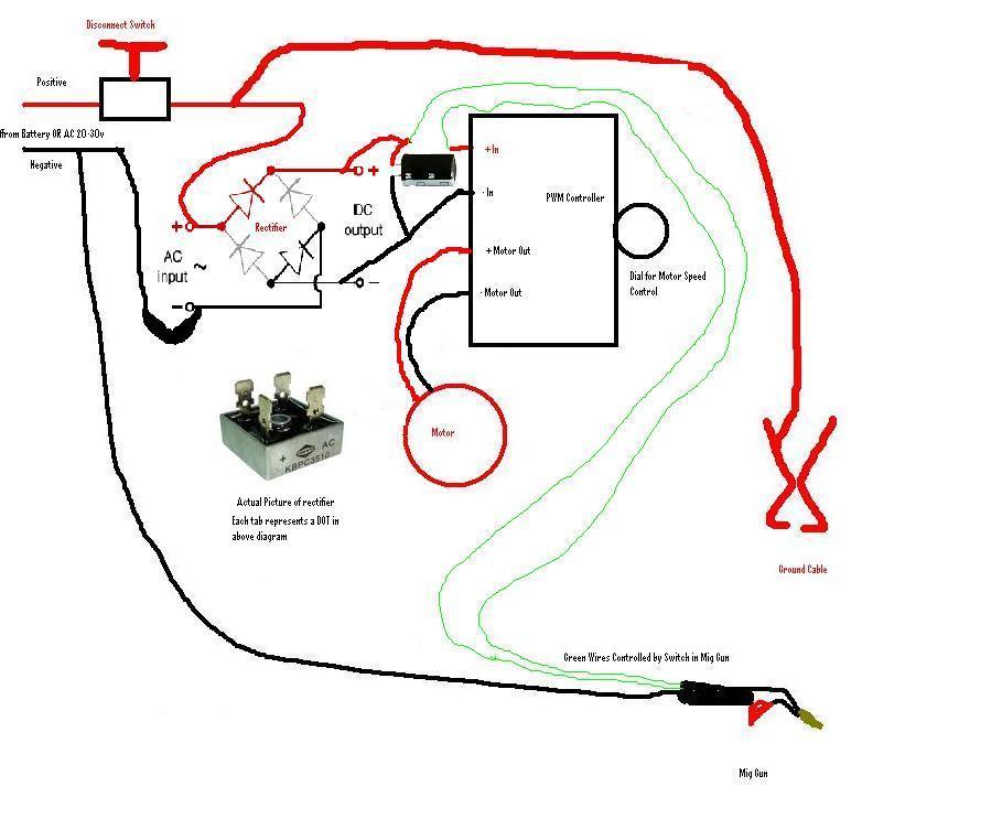 batterywelder-wiring-diagram-ac-dc.jpg