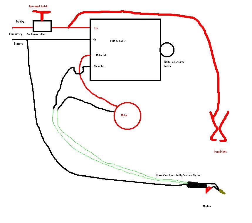 batterywelder-wiring-diagram.jpg