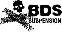 Name:  BDS_skull_horz_logo.jpg Views: 22 Size:  6.1 KB