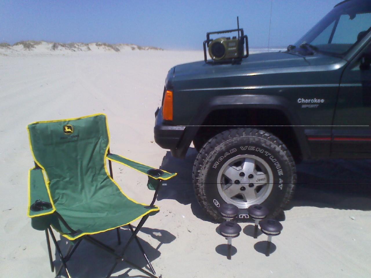 beach-chair.jpg