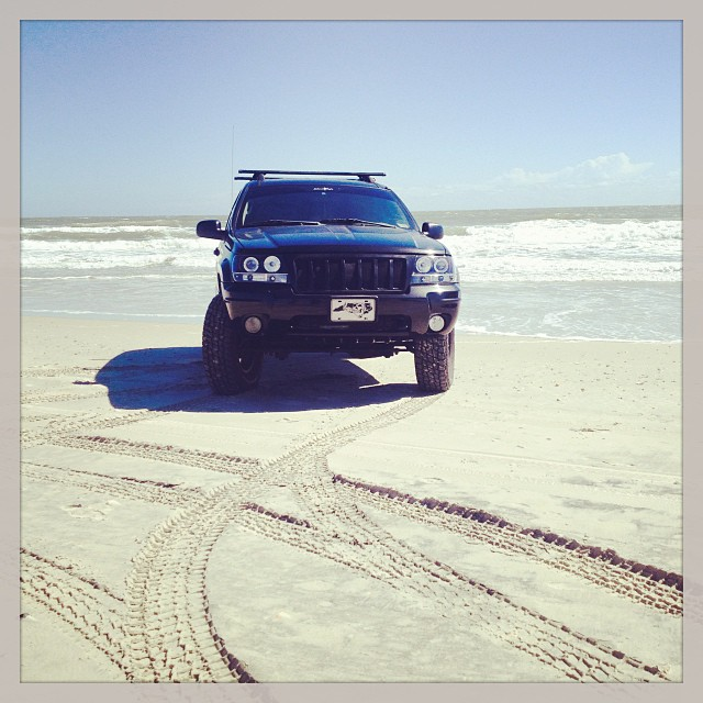 beach-jeep.jpg