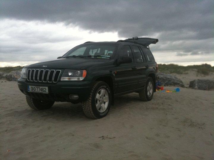 beach-wj.jpg