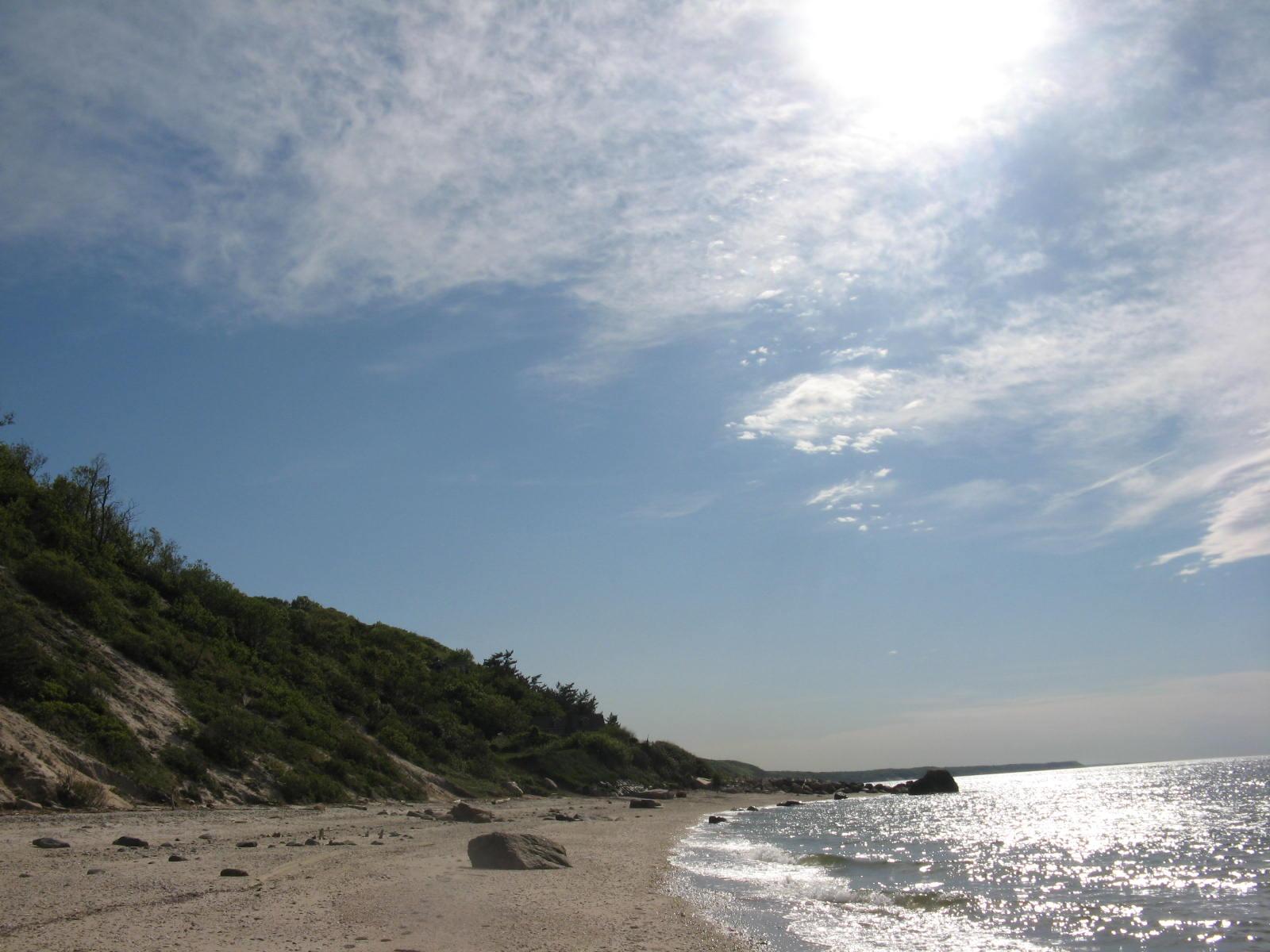 beach4may7_10.jpg