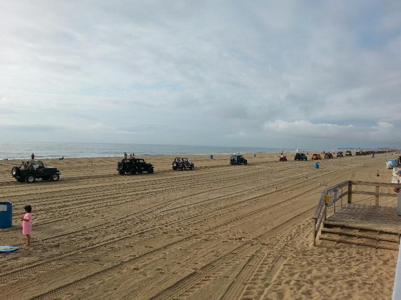 beachweek1.jpg