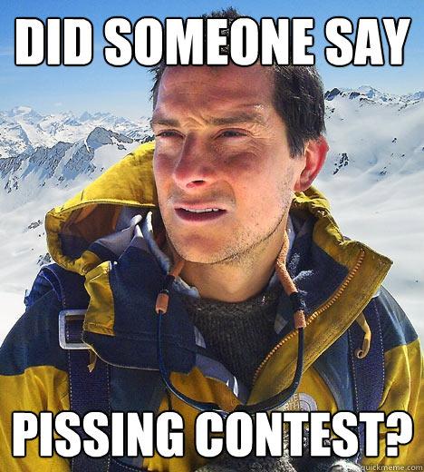 bear-pissing-contest.jpg