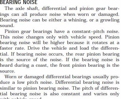 Name:  bearing noise.jpg Views: 47 Size:  44.3 KB