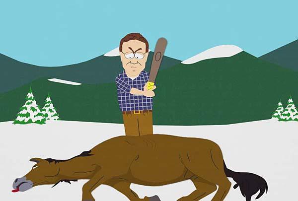 beating-dead-horse.jpg