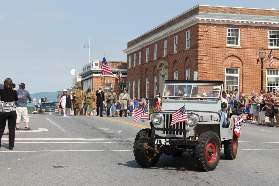 bedford-parade-44-jpg.jpg