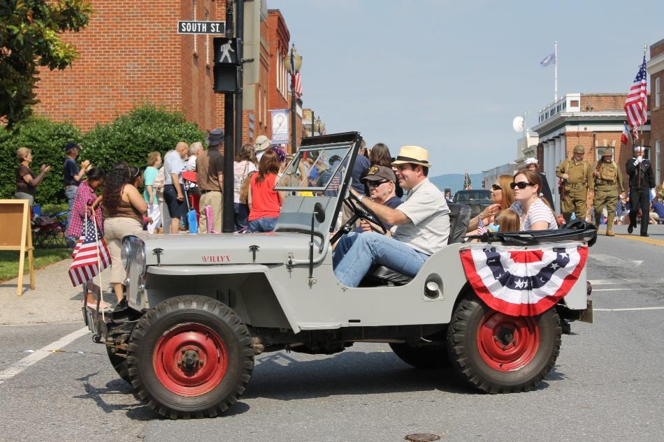 bedford-parade-45-jpg.jpg
