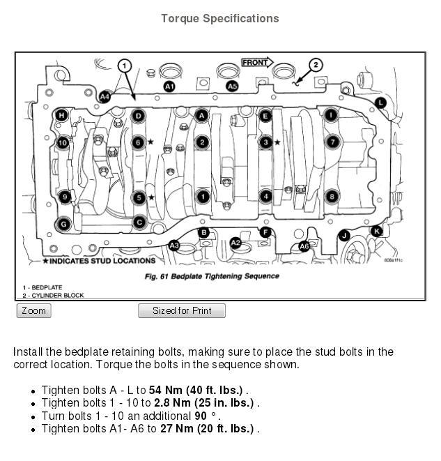 bedplate-torque-spec.jpg