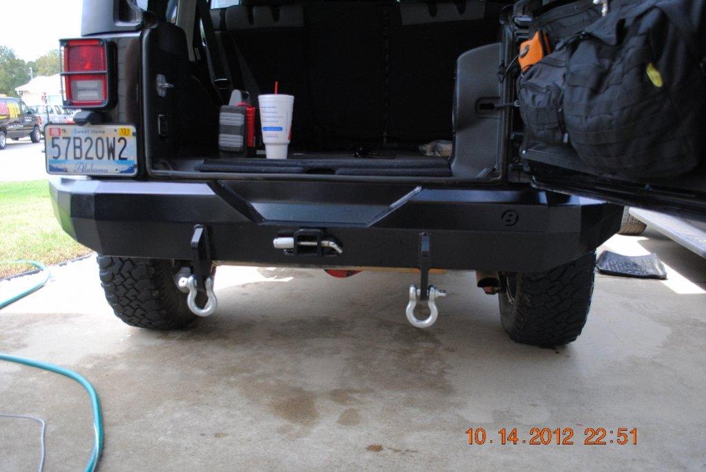 beestop-bumper-1024x685-.jpg