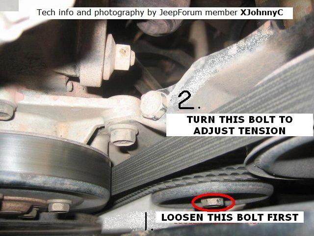 belt-adjust-1.jpg