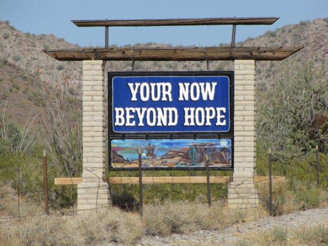 beyond_hope.jpg