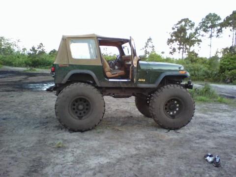 big-jeep.jpg