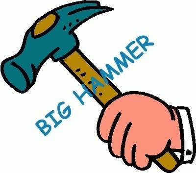 big_hammer.jpg