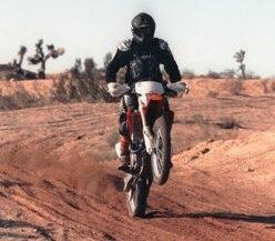 bike-2-.jpg