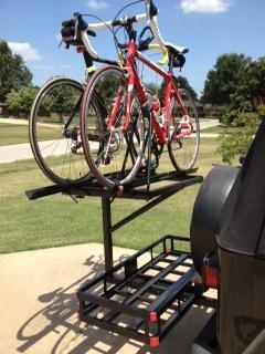 bike-rack-bikes.jpg