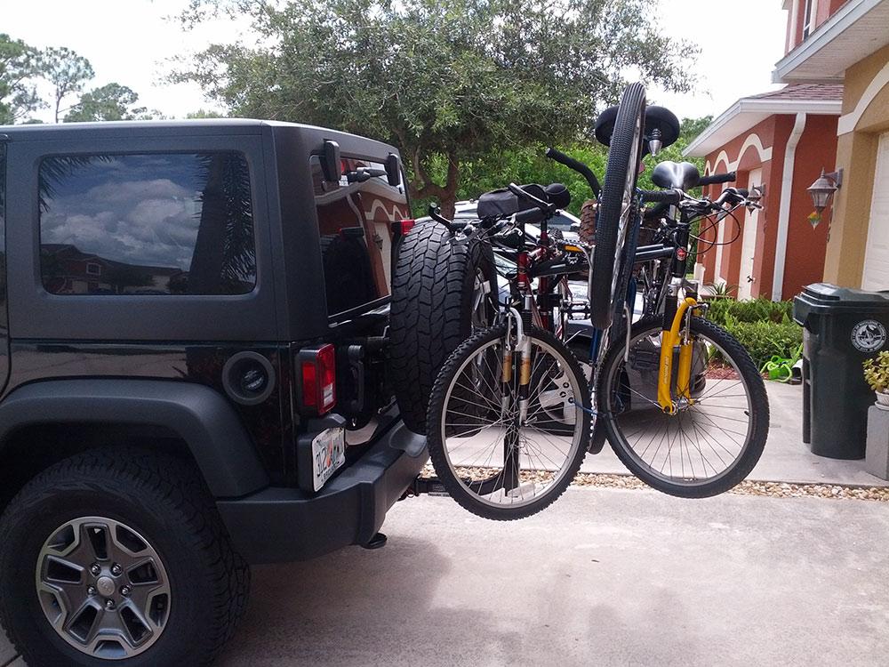bike-rack1_web.jpg