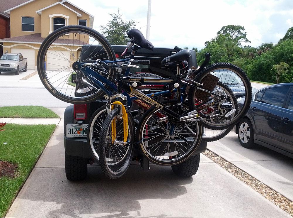 bike-rack2_web.jpg