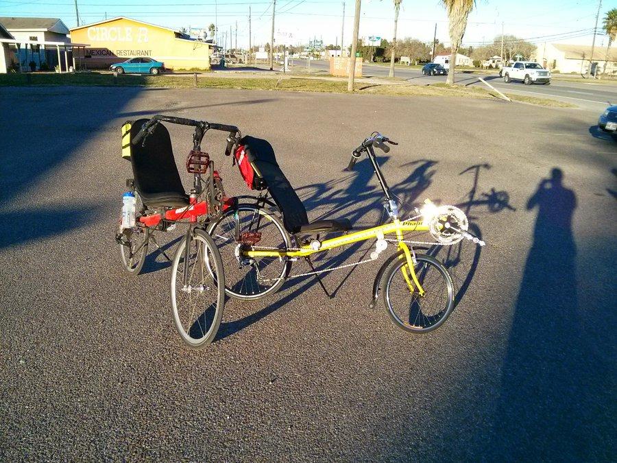 bikes1.jpg