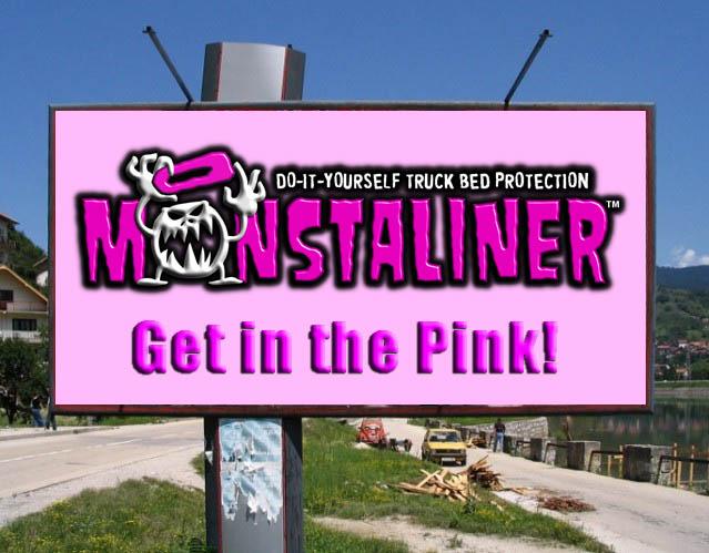 billboardmlpink.jpg