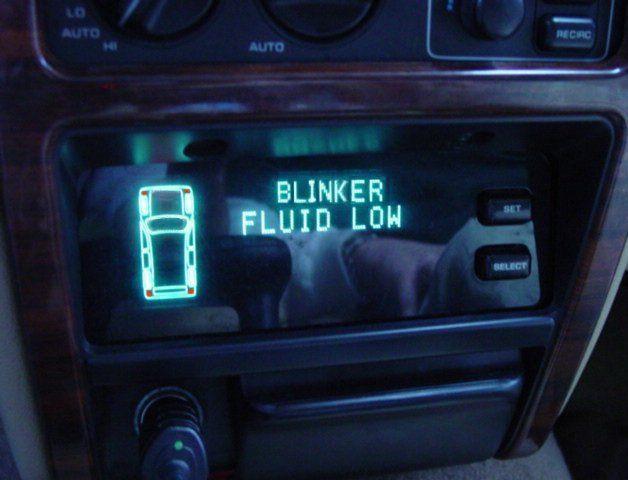 blinker-fluid.jpg