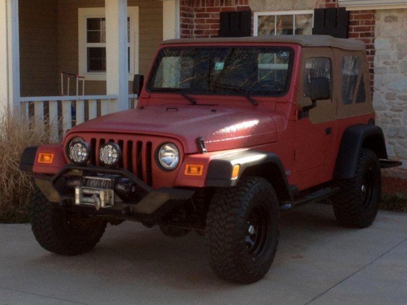 bloodbath-exterior-jeep-photo-12.jpg
